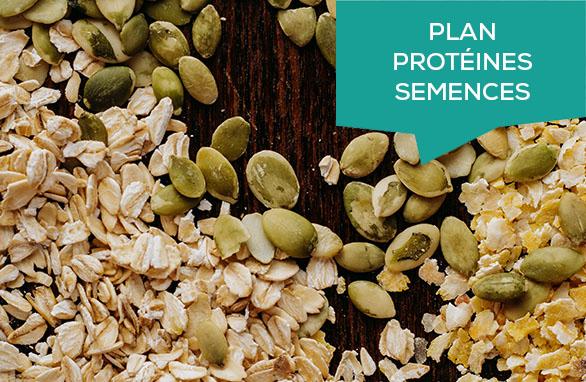 plan protéines semences 19052021